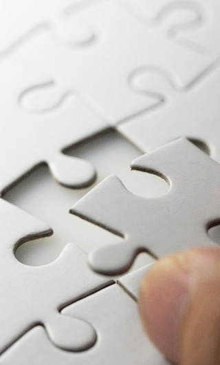 Find the Missing Piece in Your Talent Strategy