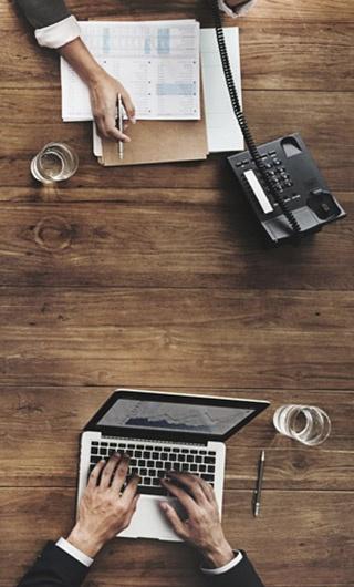 Spend and Vendor Management - Contingent Workforce