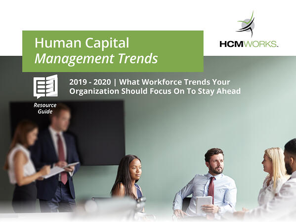 hcmworks_2019_trends_cover