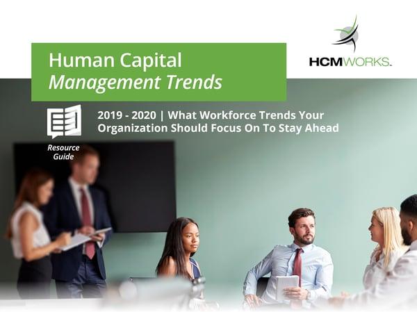 hcmworks_2019_trends_cover