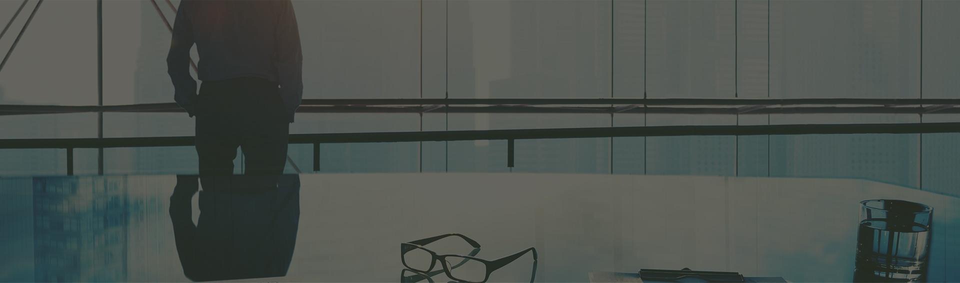 HCMWorks_Contingent-workforce.jpg