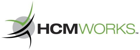 HCMWorks
