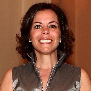 Maria Ricci