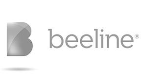 HCMWorks Public Sector Partner / Beeline