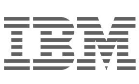 HCMWorks Public Sector Partner / IBM