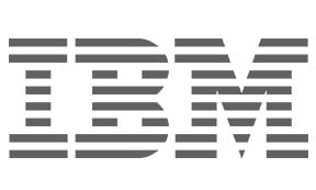 HCMWorks Public Sector Partner / IBM