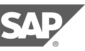 HCMWorks Public Sector Partner / SAP