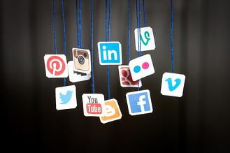You_Should_Be_Using_Social_Media_to_Improve_Supply_Chain_Management