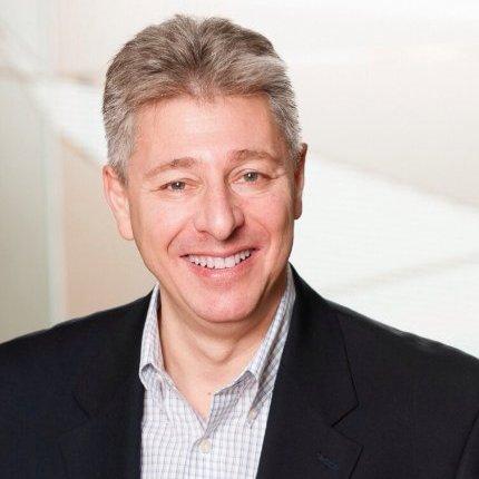 Mark Liebenthal