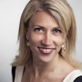 Maude Boivin