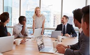 A vendor neutral managed services provider