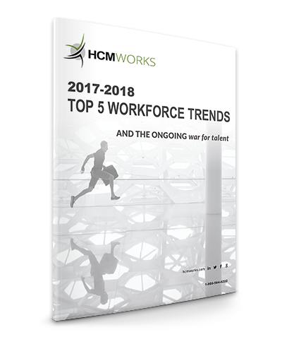 top-5-workforce-trends-small.png