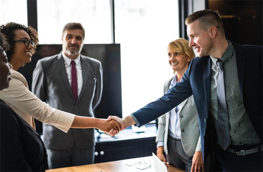 Advantage_strategic_workforce_planning