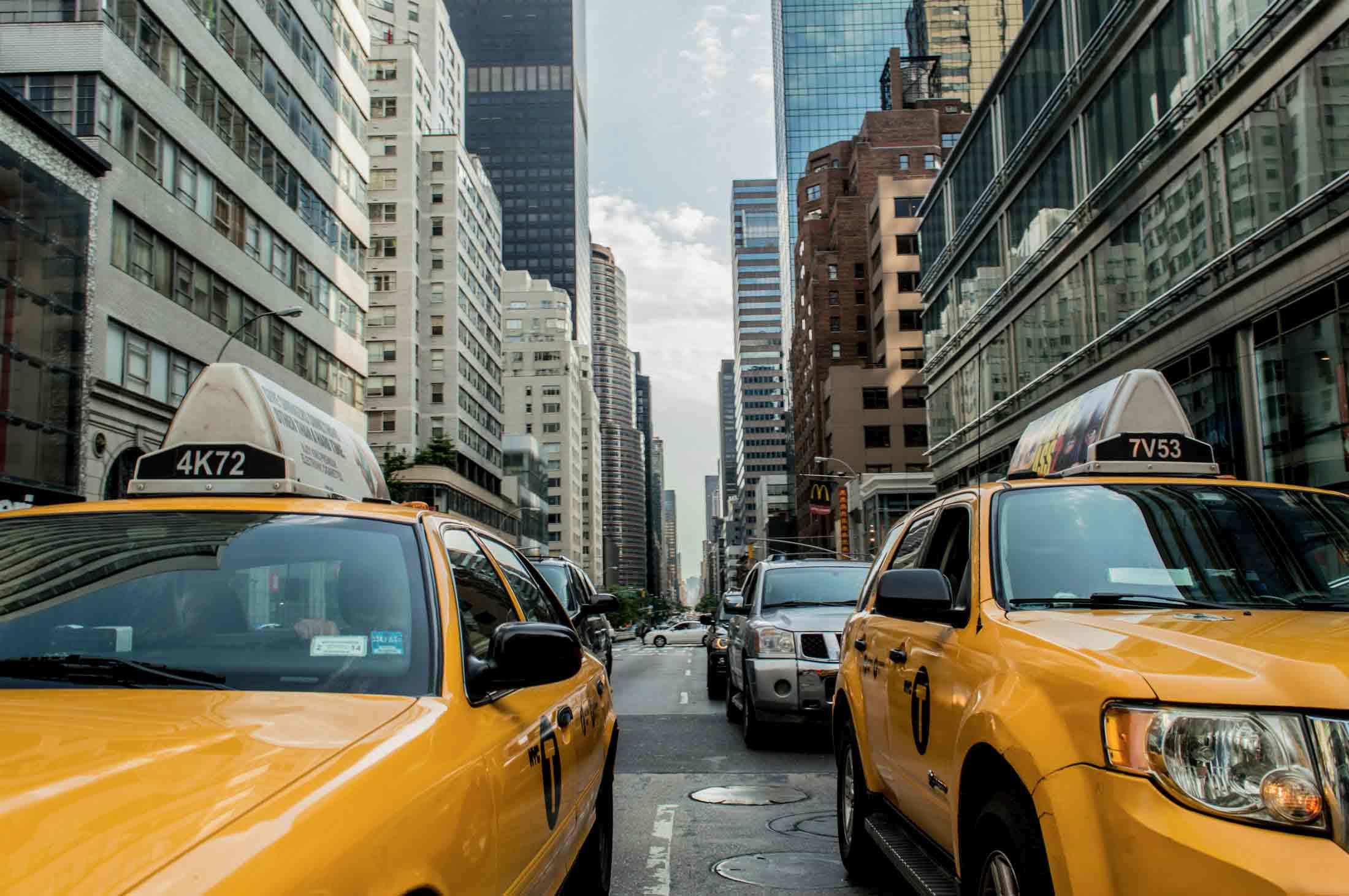 Dual-Taxi-optimized.jpg