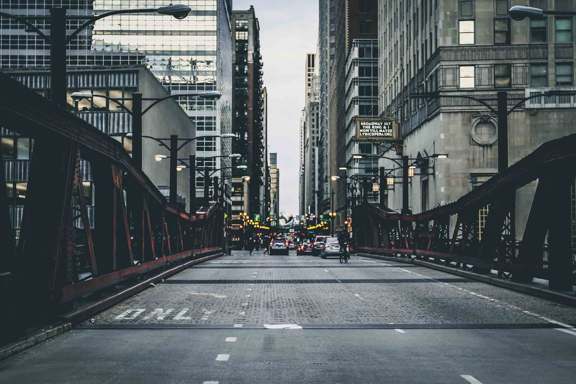 Grey-Street-optimized.jpg