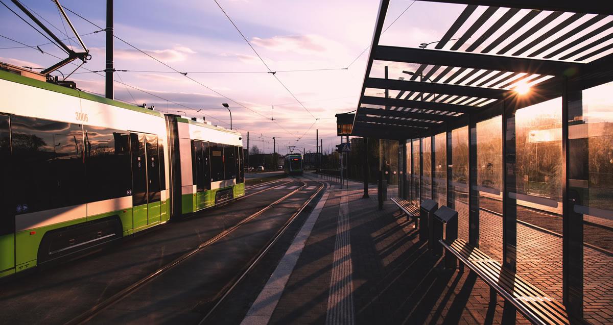 TrainBus.jpg
