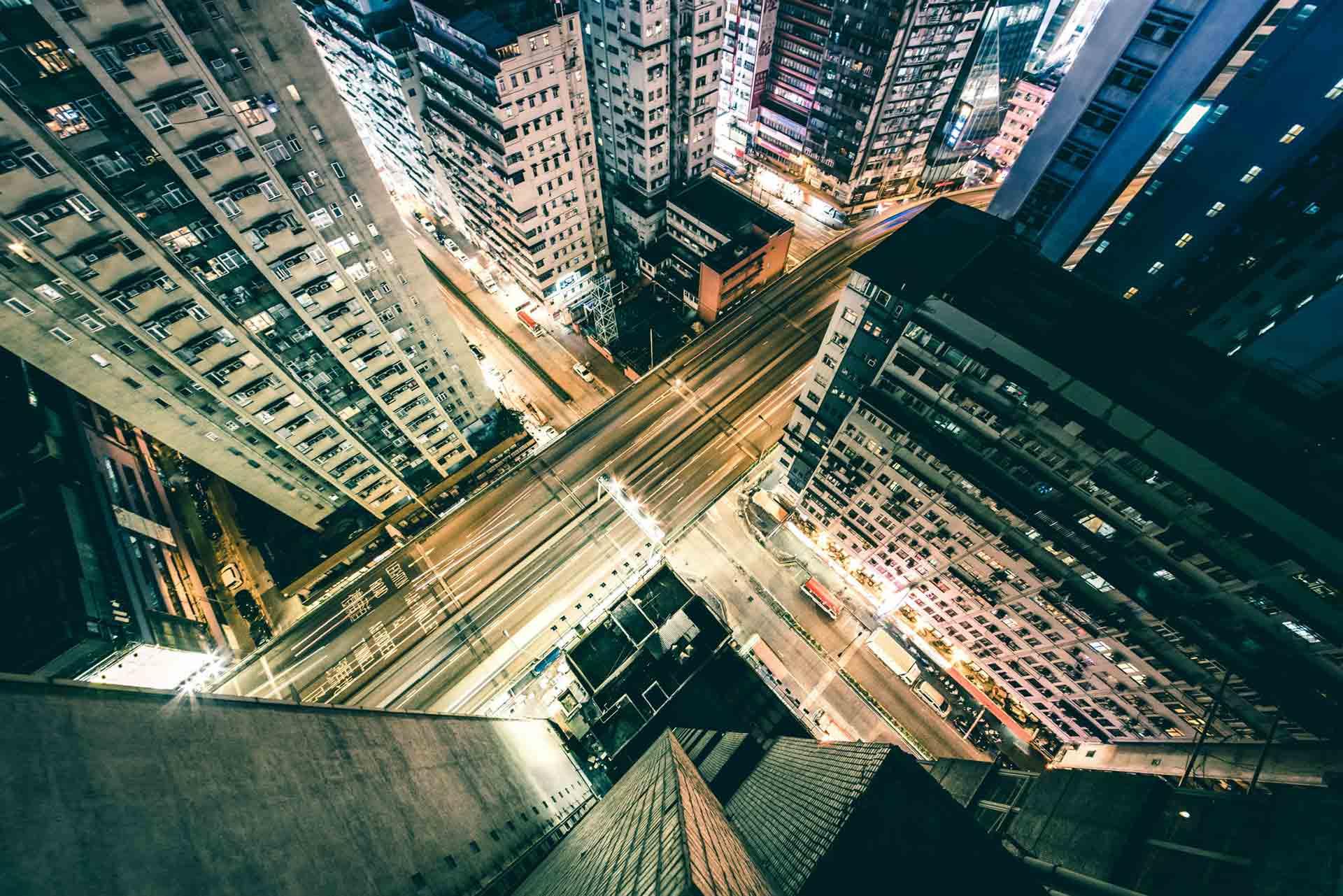 city-streets-optimized.jpg
