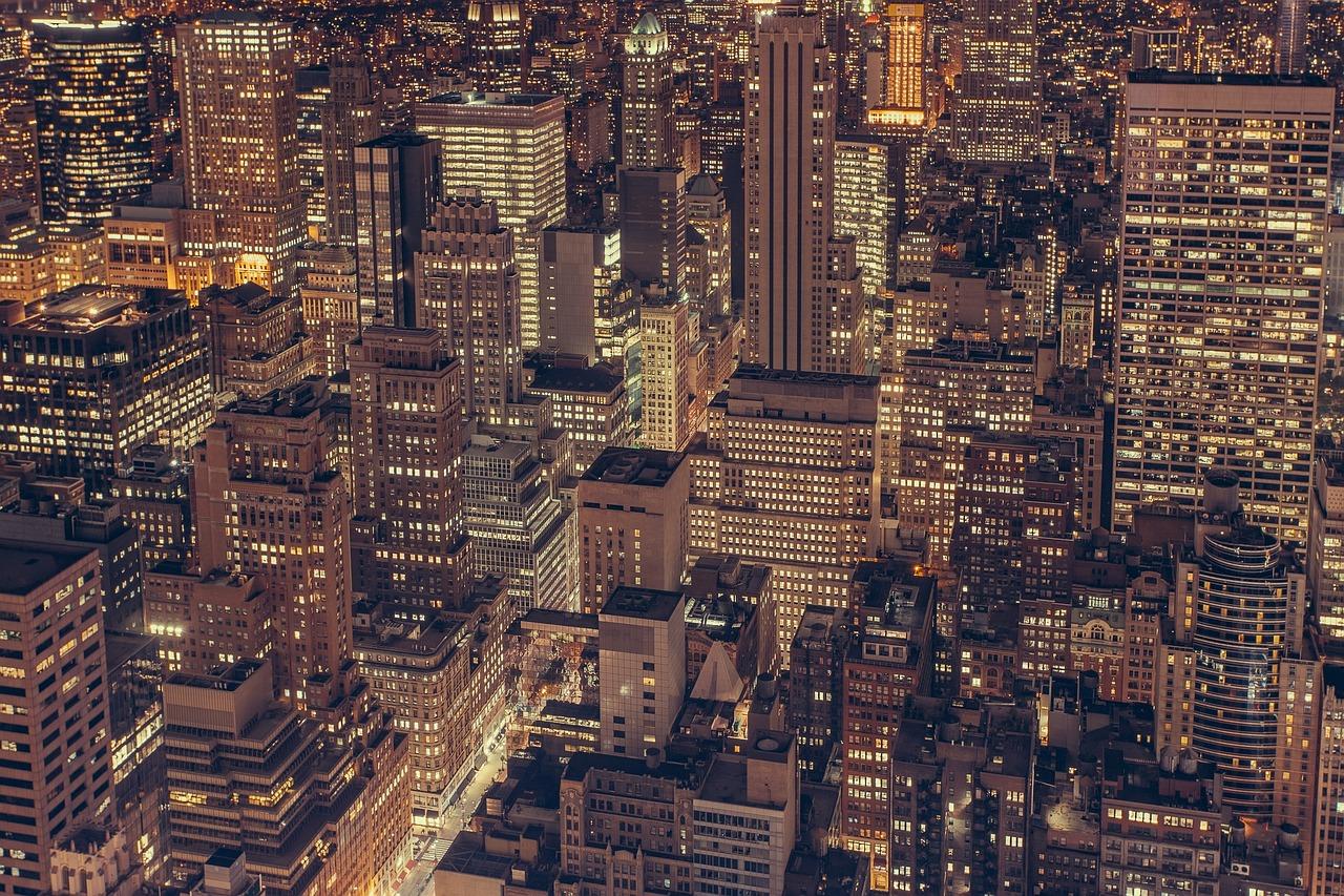 new-york-690868_1280.jpg