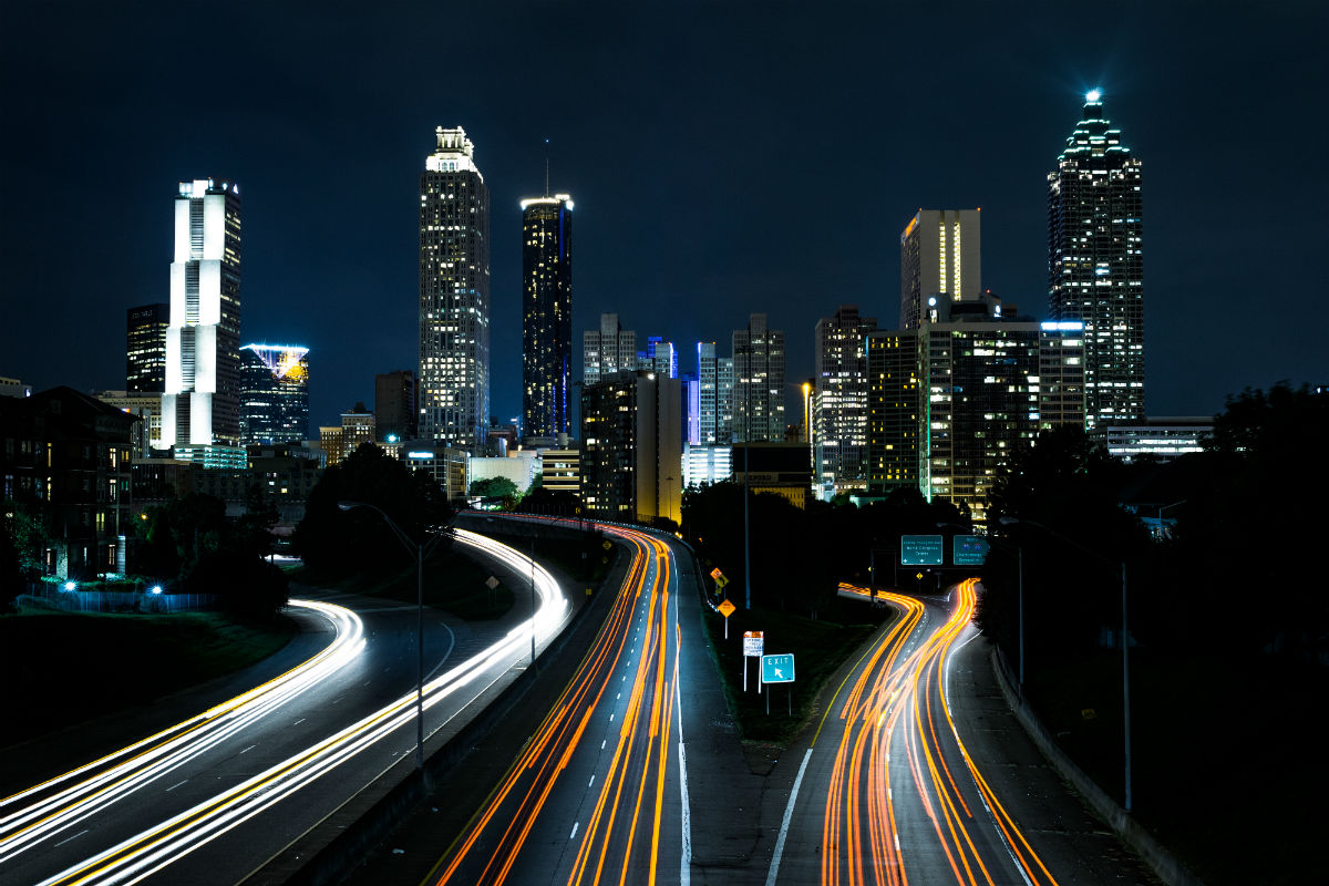 City Night - Small.jpg
