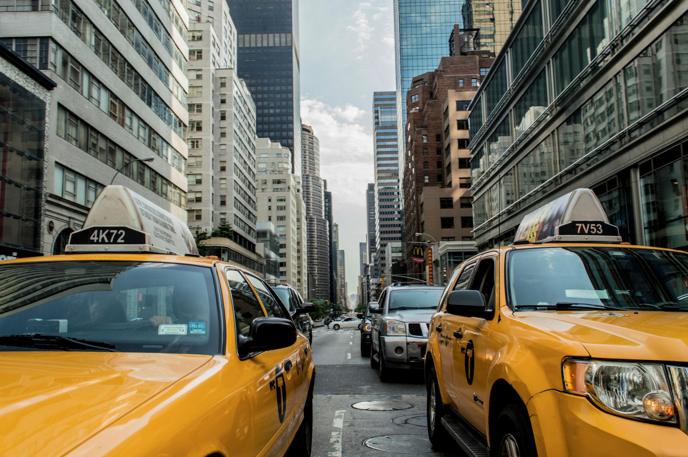 Dual Taxi.jpg