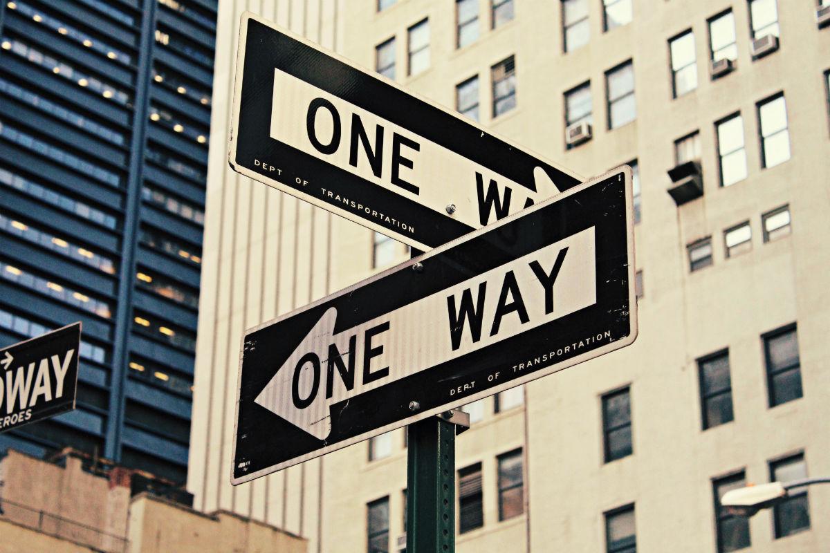 One Way - Small.jpg