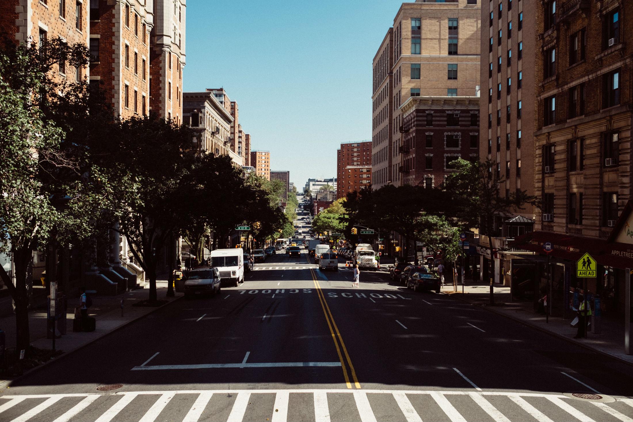 Sunny Streets.jpg