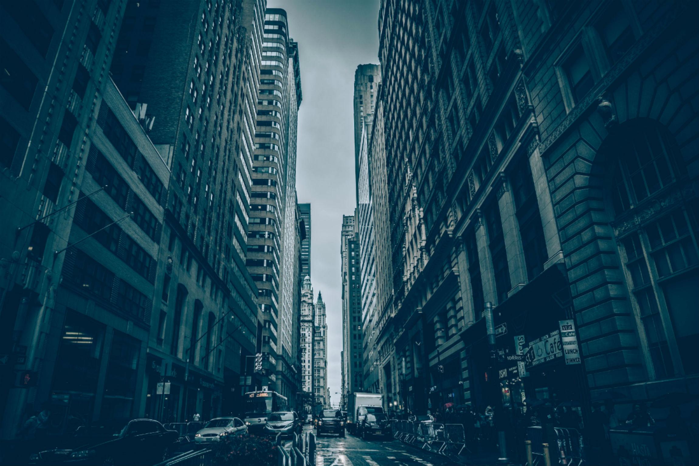 buildings1.jpg