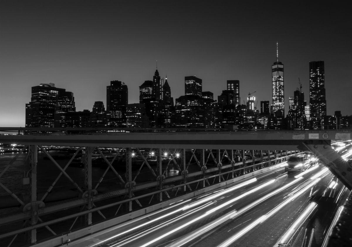 city black and white.jpg