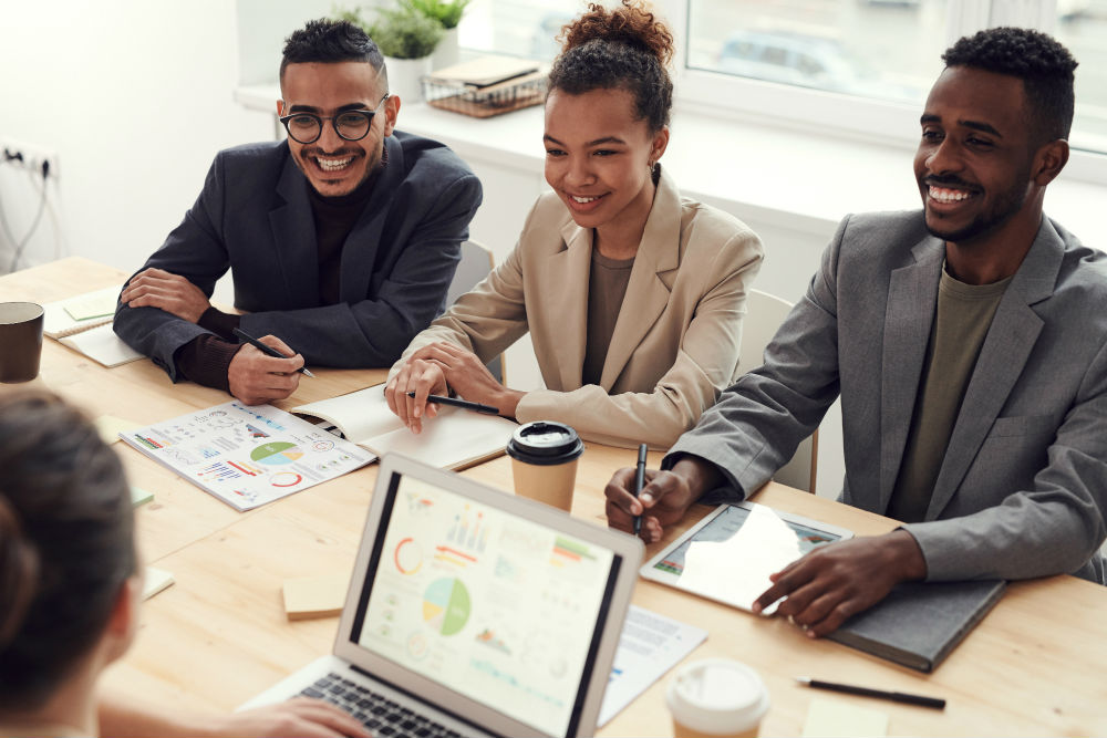 How to Improve Cost Management in Your Contingent Workforce Management Program