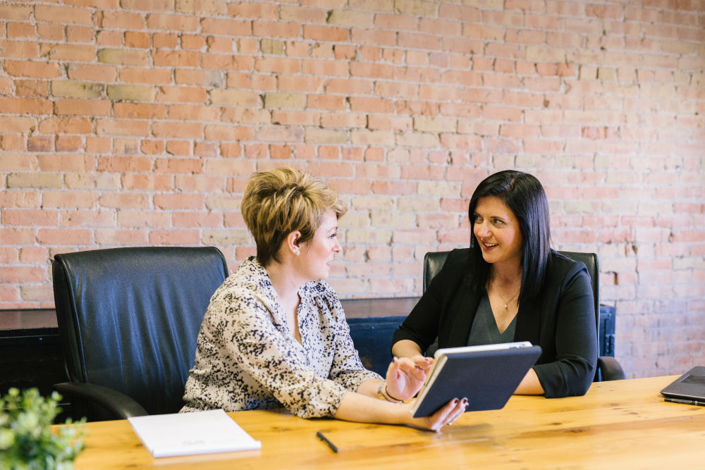 5 Steps to Create an Effective Vendor Compliance Program