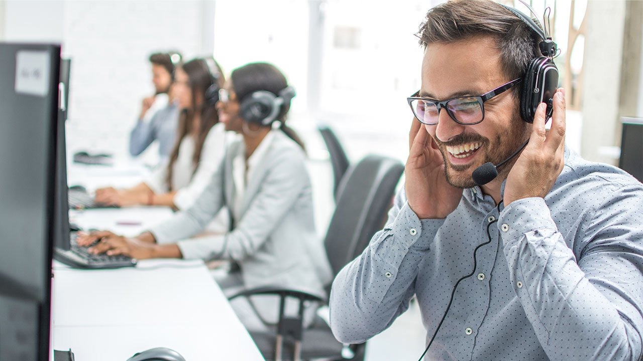 Front Office vs. Back Office Business Process Outsourcing