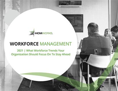 section05-whitepaperPreview-WorkforceManagement-608X469