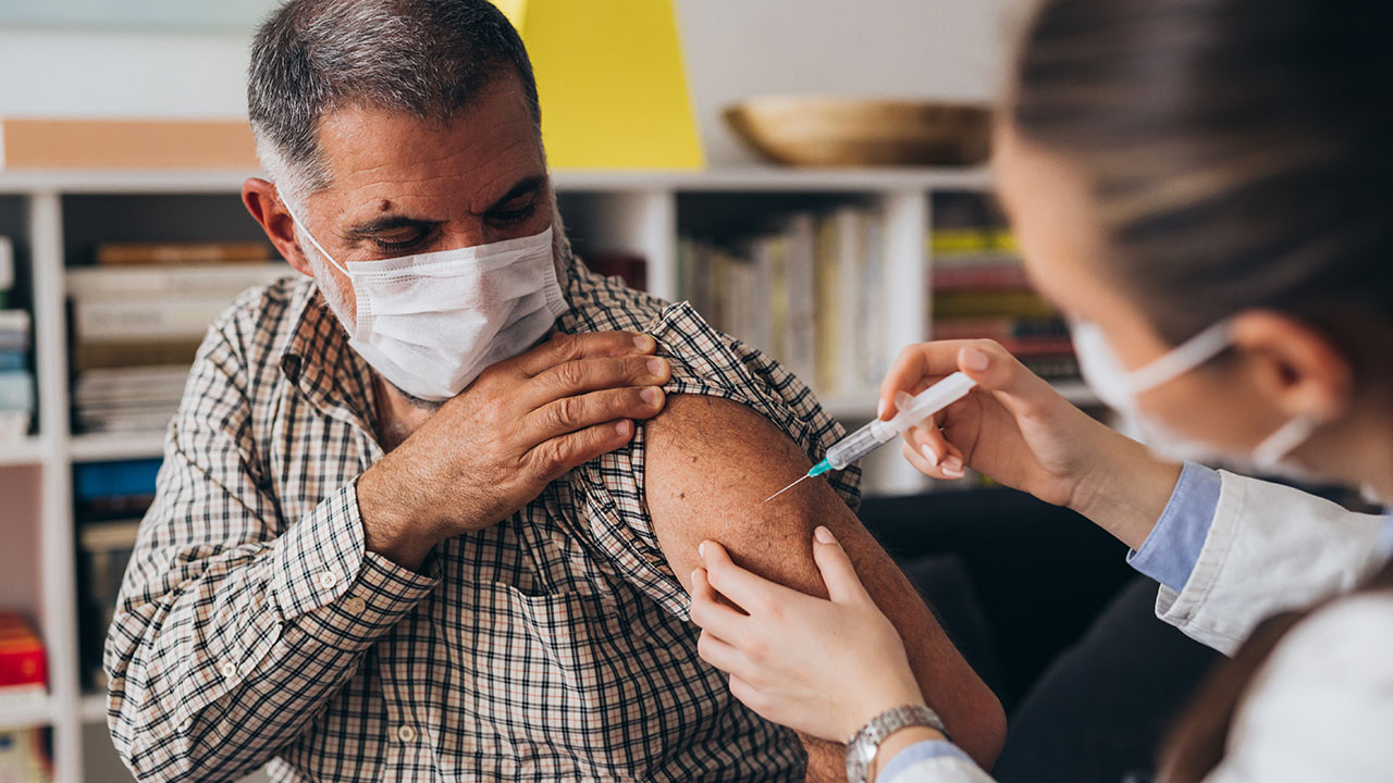 Can Employers Mandate COVID Vaccines?