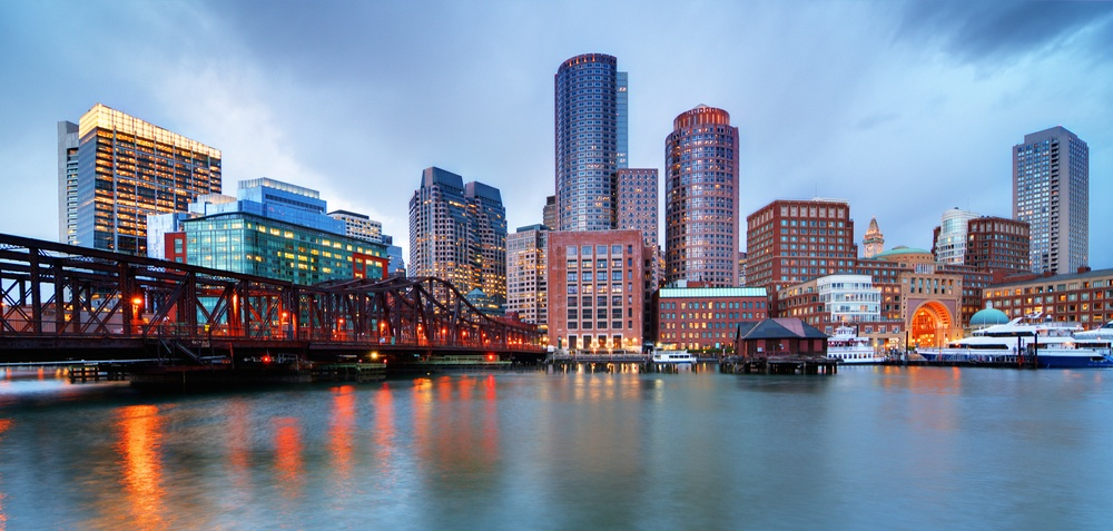 Skyline of downtown Boston from the pier.jpeg
