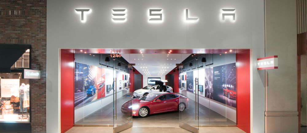 CEO's Should Learn From Elon Musk's Lack of Contract Workforce Visibility At Tesla