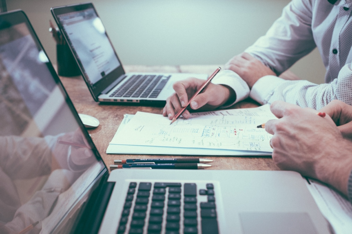 Why a Vendor Neutral MSP is the Way Forward